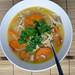2019_01-Chicken-Soup-Bon-Appetit-7