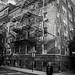 West Village by Vincent F Tsai
