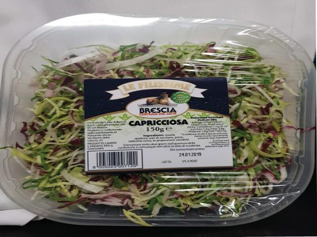 insalata_capricciosa_2-8397165f567894ee094b6af60dab66e9