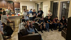 03Feb19 VPBC Youth SuperBowl Party-002