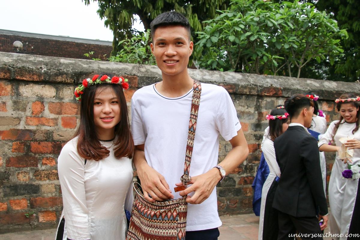 Vietnam_021