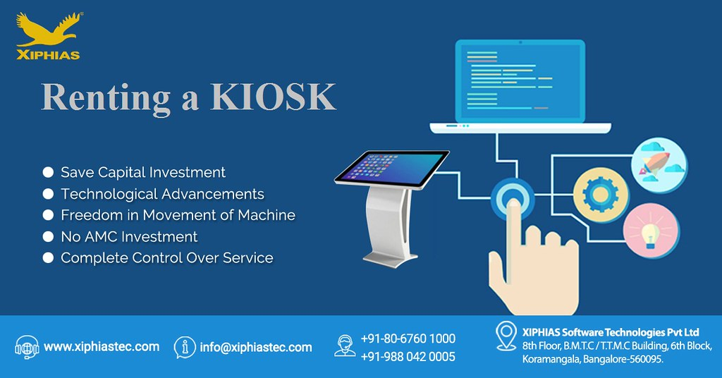Renting a kiosk - Download Photo - Tomato to - Search Engine