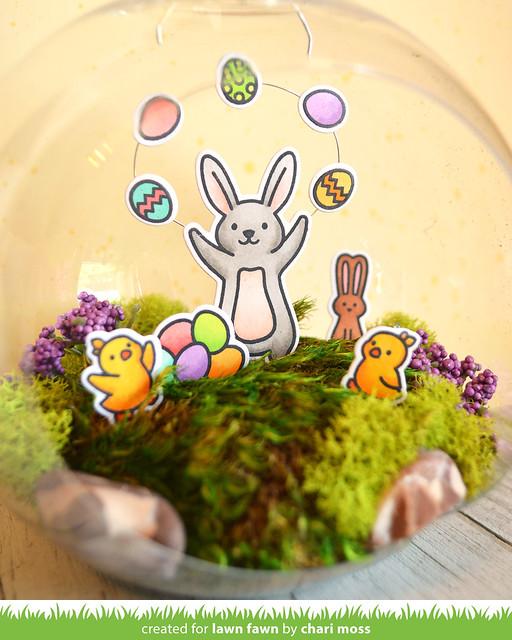 EggstraAmazingEaster_ChariMoss4