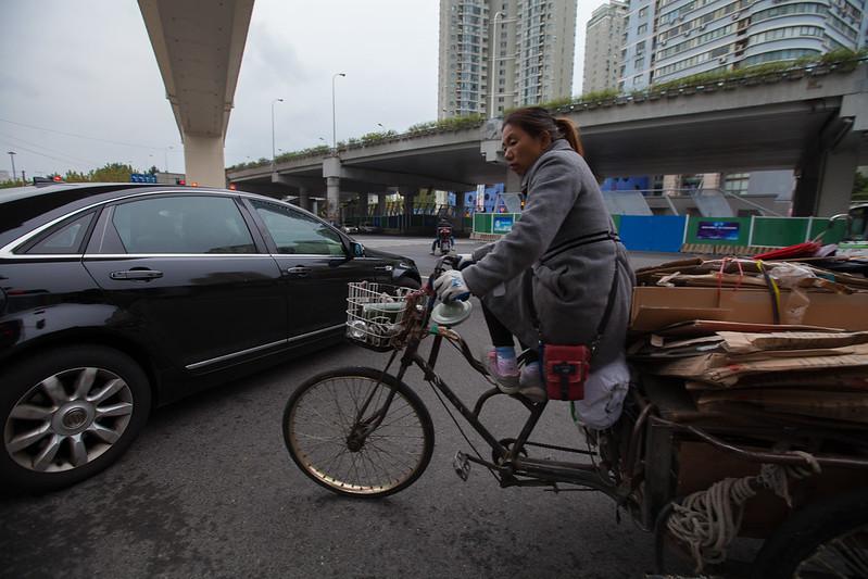 november6 Shanghai 2018 005