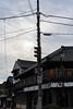 Photo:20181216_133932 By gugu800