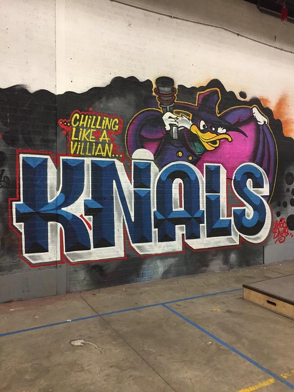 knals7