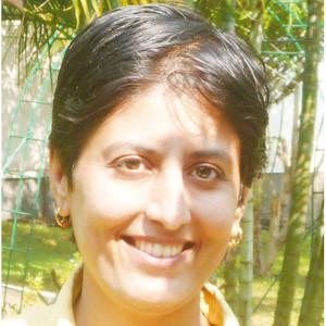 2_300x300 Madhuri Kamat