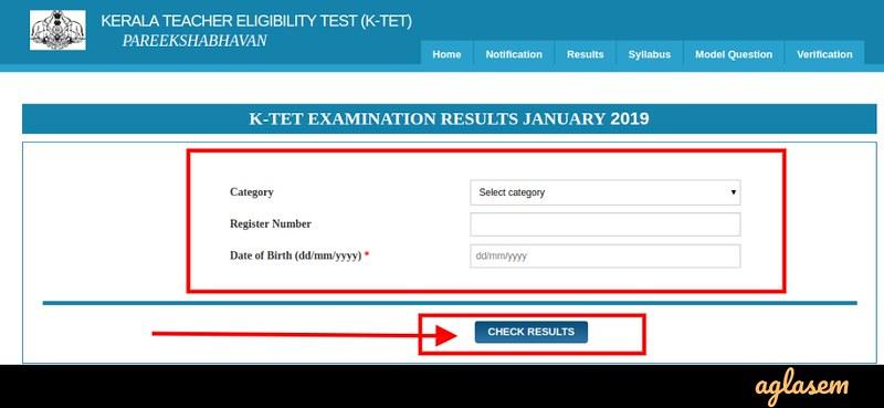 KTET Result 2019 Announced for June exam! Check Here