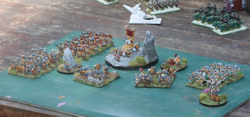 [Armée] Mon armée de nains - Page 7 33634889898_69527780f1_c