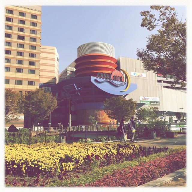 527-Japan-Hakata-Fukuoka