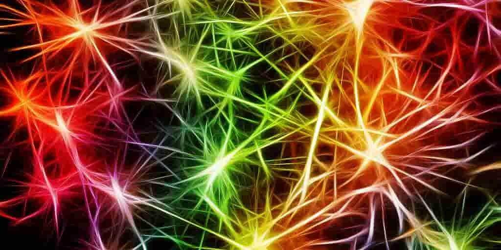 Parkinson : des cellules gliales défectueuses seraient responsables