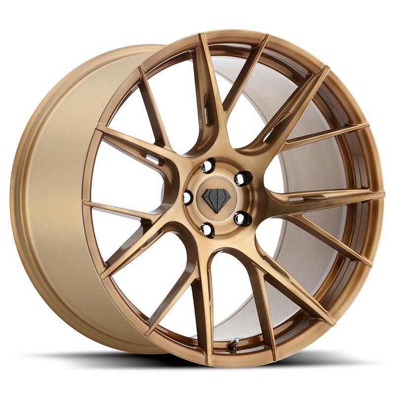 blaquediamond-f18-wheel-5lug-bronze-20x12(1)-2-Shadow-1000
