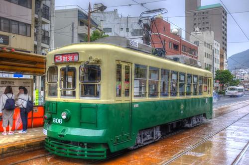 Nagasaki on 28-11-2018 (11)