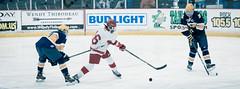 PHHS Hockey v PHN 2.14.19-24
