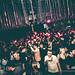 Copyright_Growth_Rockets_Marketing_Growth_Hacking_Shooting_Club_Party_Dance_EventSoho_Weissenburg_Eventfotografie_Startup_Germany_Munich_Online_Marketing_Duygu_Bayramoglu_2019-76