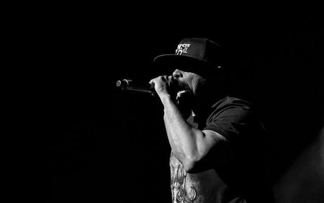 Cypress Hill 12
