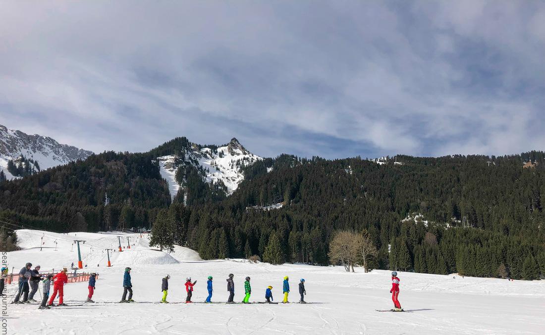 Snowboard-(23)