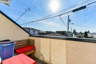 1256 E 41 Avenue - thumb