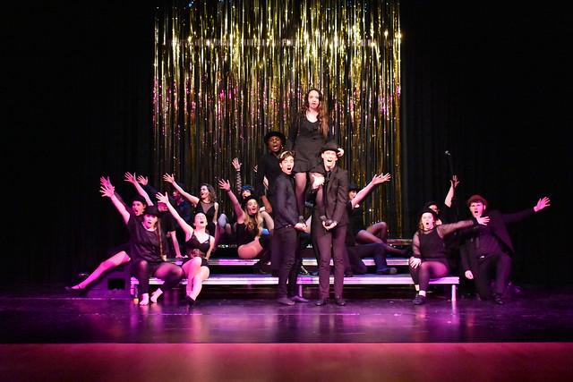 Chicago Performance 2019