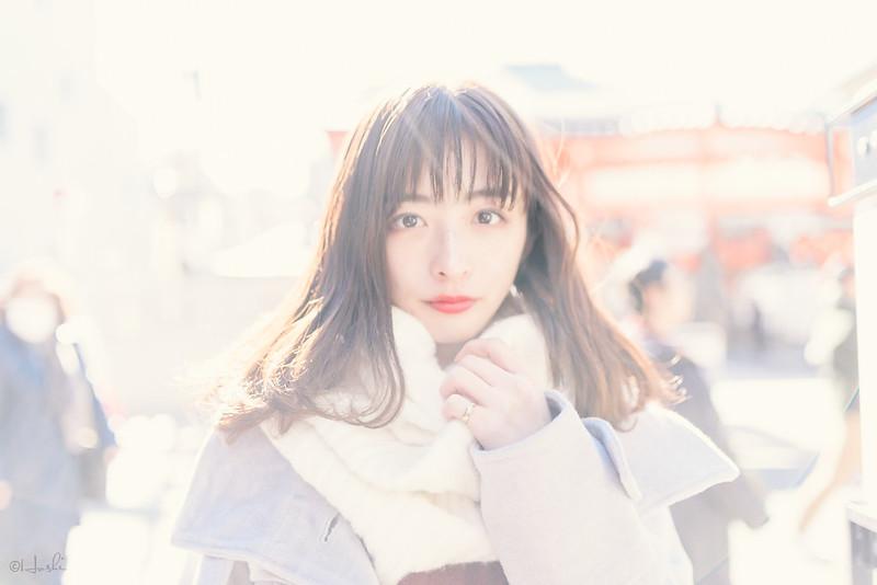 20190119_mimi_161