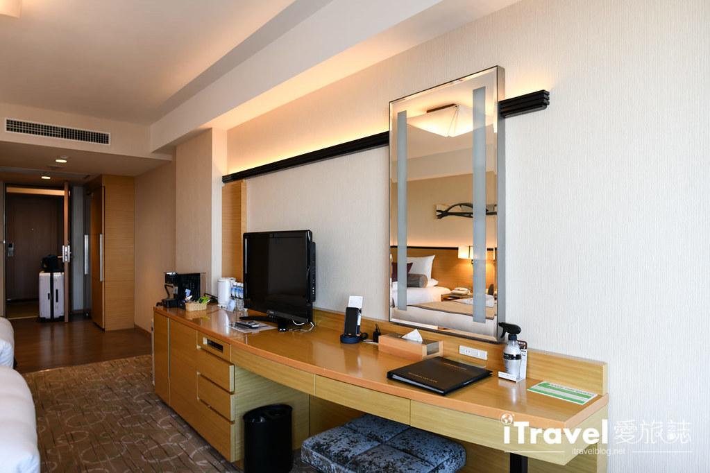浅草豪景饭店 Asakusa View Hotel (30)