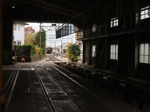 Minamiashigara#8