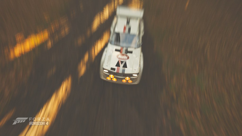 45860739444_39c8dbf8f3_b ForzaMotorsport.fr