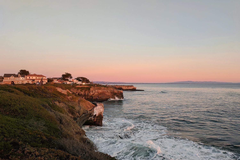 08santacruz-westcliff-steamerlane-ocean-travel-nature