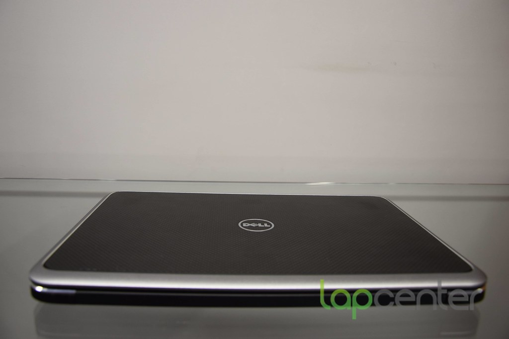 DELL LATITUDE XPS 12  8GB RAM 256 GB SSD 1920x1080 Win10Pro