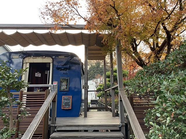 Photo:グランシャリオ By kimuchi583