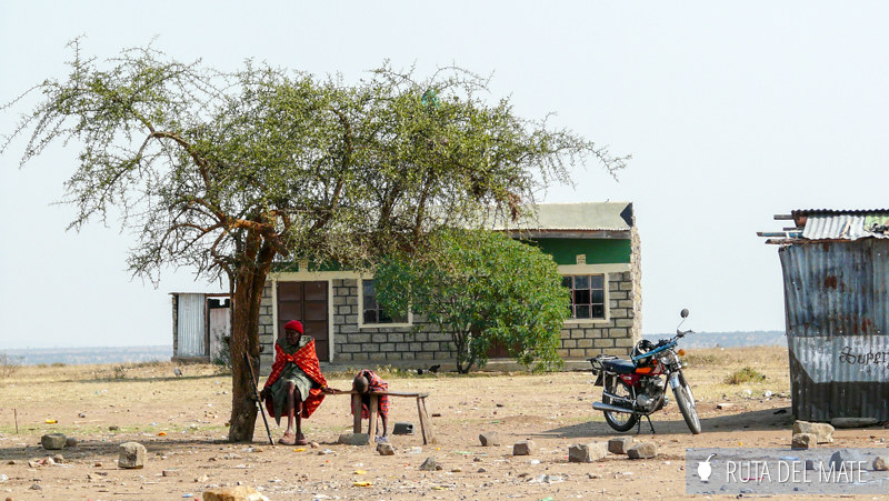 Guia para viajar a Kenia y Tanzania P1130813