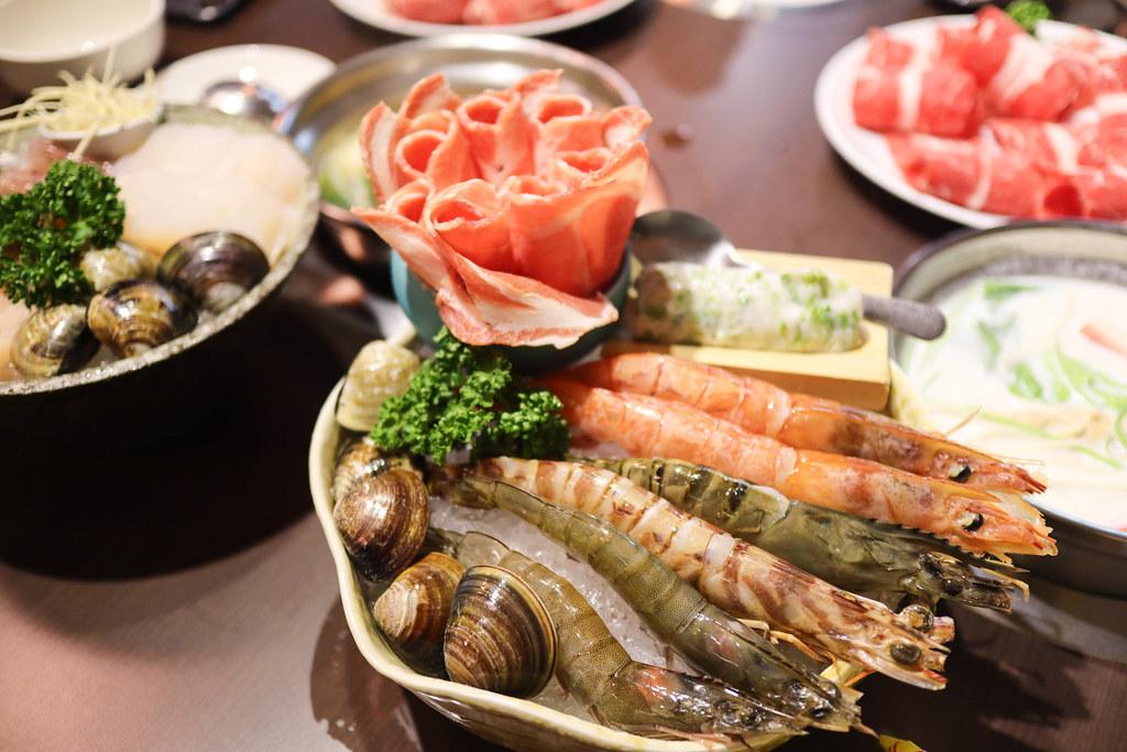 厚舖涮涮鍋Plus+ (72)