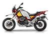 Moto-Guzzi V 85 TT 2019 - 33