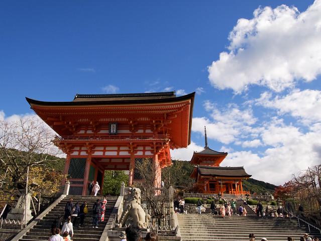 794-Japan-Kyoto
