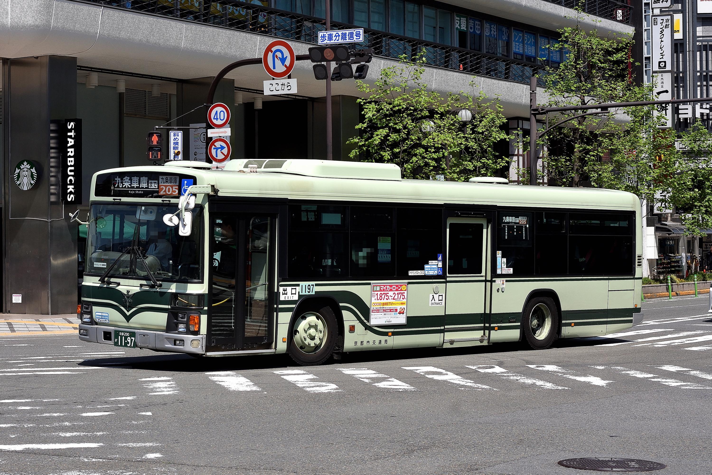 kyotoshi_1197