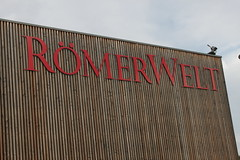 2014 Rhein und Mosel, 1.Tag
