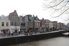 Leeuwarden_2580