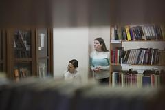 Tre, 02/13/2019 - 17:28 - Autorė: Monika Jasevičiūtė. © Vilniaus universiteto biblioteka, 2019 m.