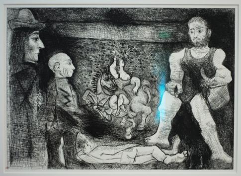 19b16 Museo Picasso_0046 variante Uti 485