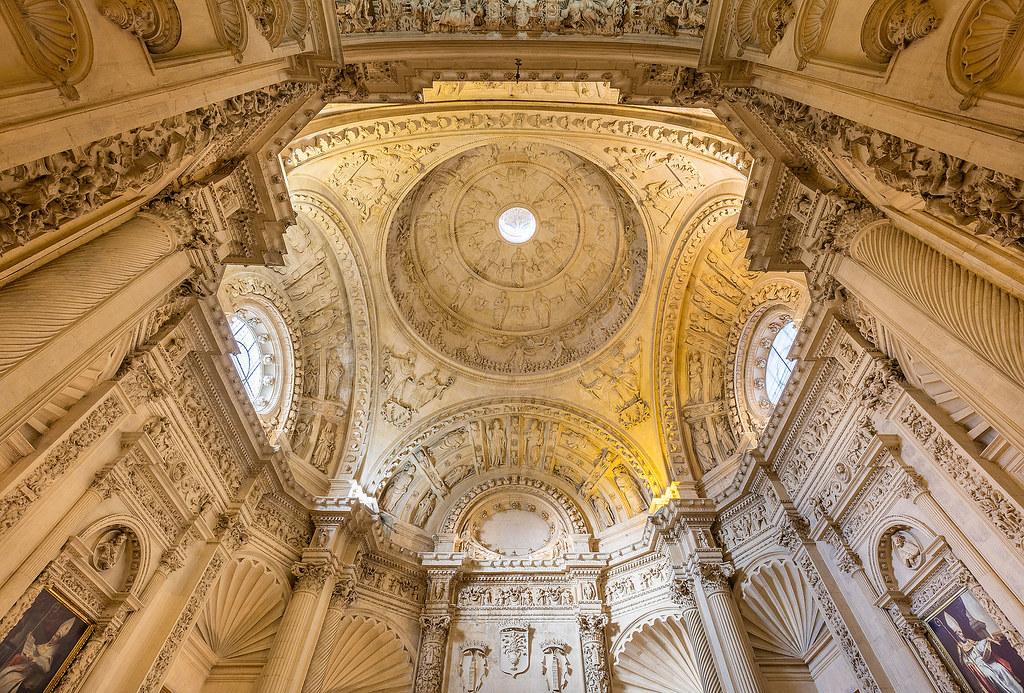 Sacristía_Mayor,_Catedral_de_Sevilla,_Sevilla,_España,_2015-12-06,_DD_112-114_HDR