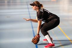 D_014_Black-Rickers-Baseball-Softball-Club_24022019