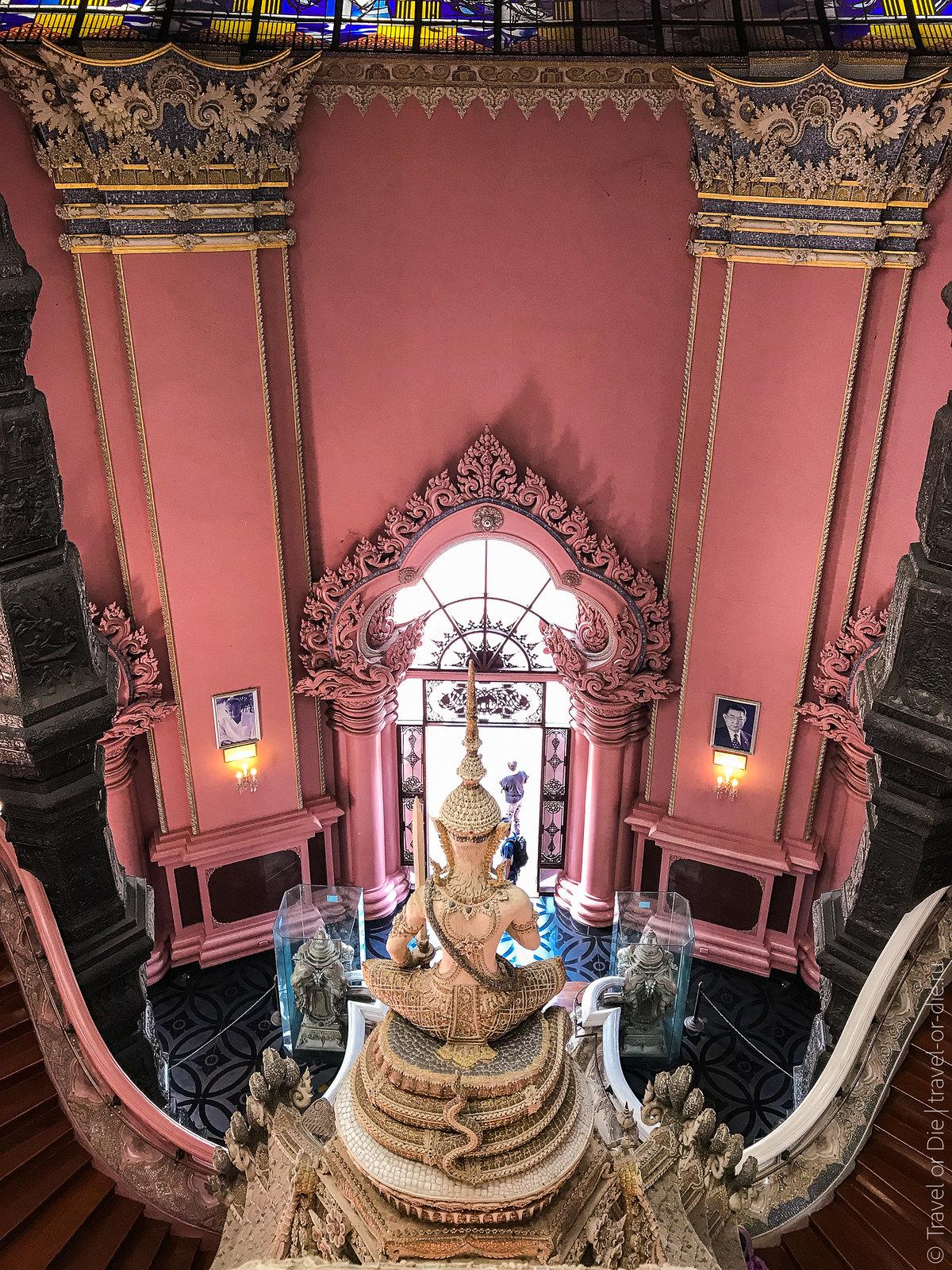 Erawan-Museum-Bangkok-iphone-9665