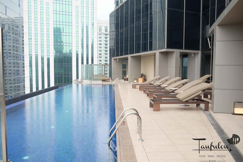 Pavilion Hotel (12)