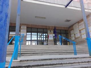 Scuola sorteggi 2018 (3)