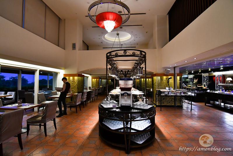 清新溫泉飯店-28