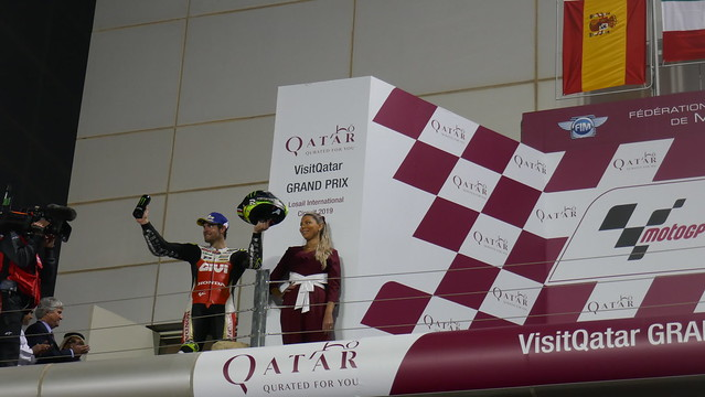 QatarGP19-086