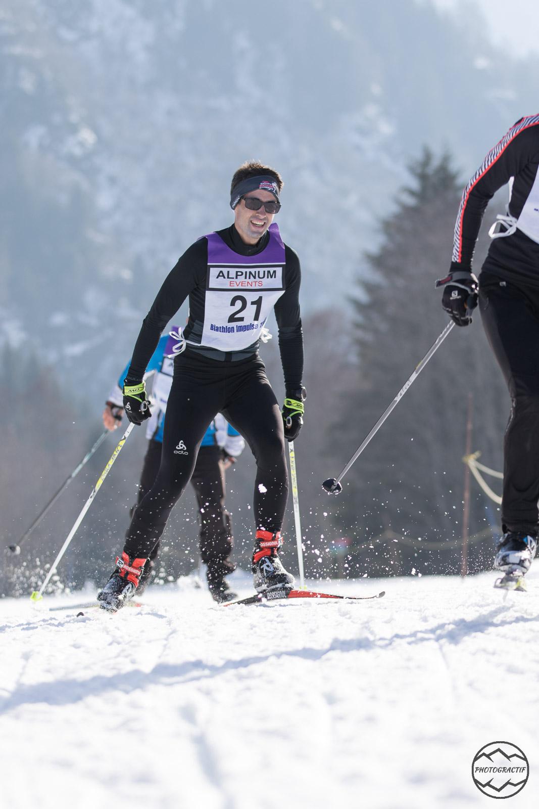 Biathlon Alpinum Les Contamines 2019 (90)