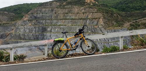 Horokiwi Quarry