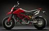 Ducati 950 Hypermotard 2019 - 24