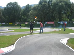 5.STM Lauf 2009